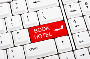 Book Hotels in Albania