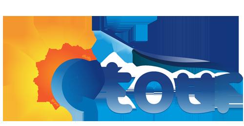 Oferta Turistike :: Agjensia Turistike eTour.al