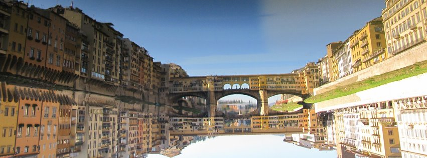 Rome - Firenze Tour - Itali