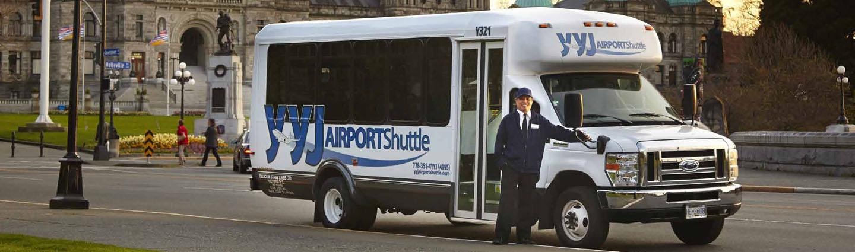 Bileta Autobuzi Tirane-Podgorice Aeroport