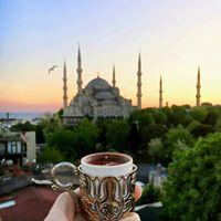 Stamboll me autobuz 2 nete / 3 nete - Turqi