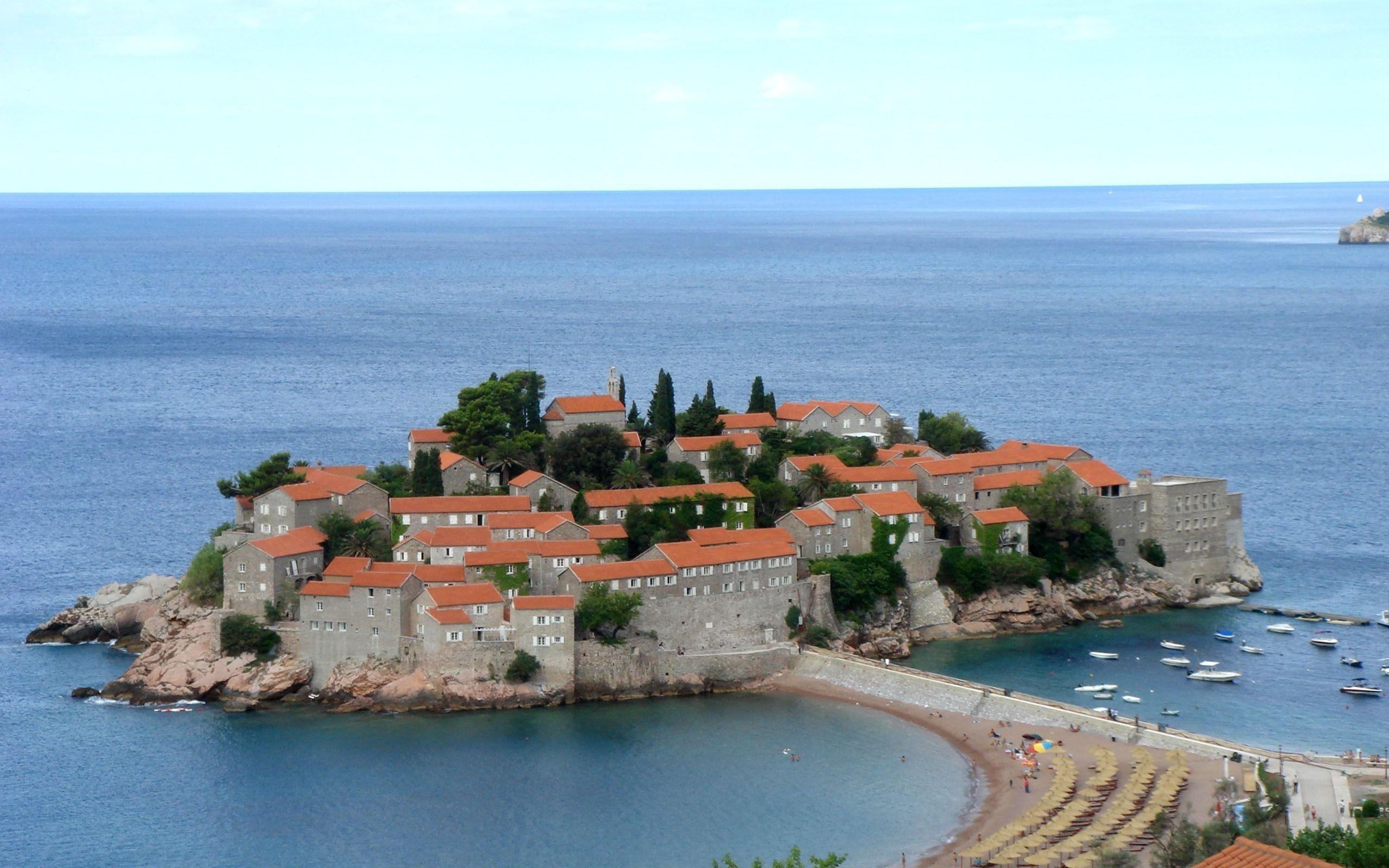 Tur ne Ulqin- Budva- Kotorr