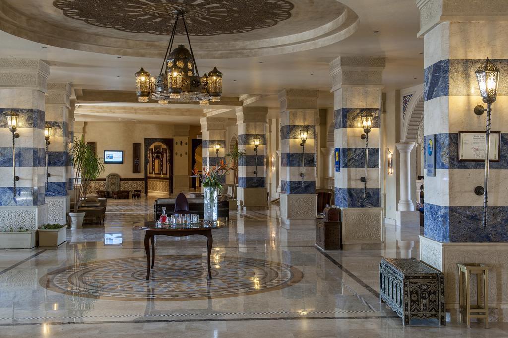 Sentido Mamlouk Palace  - Egjipt
