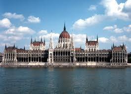 Pakete individuale ne Budapest (Fluturim+Hotel)