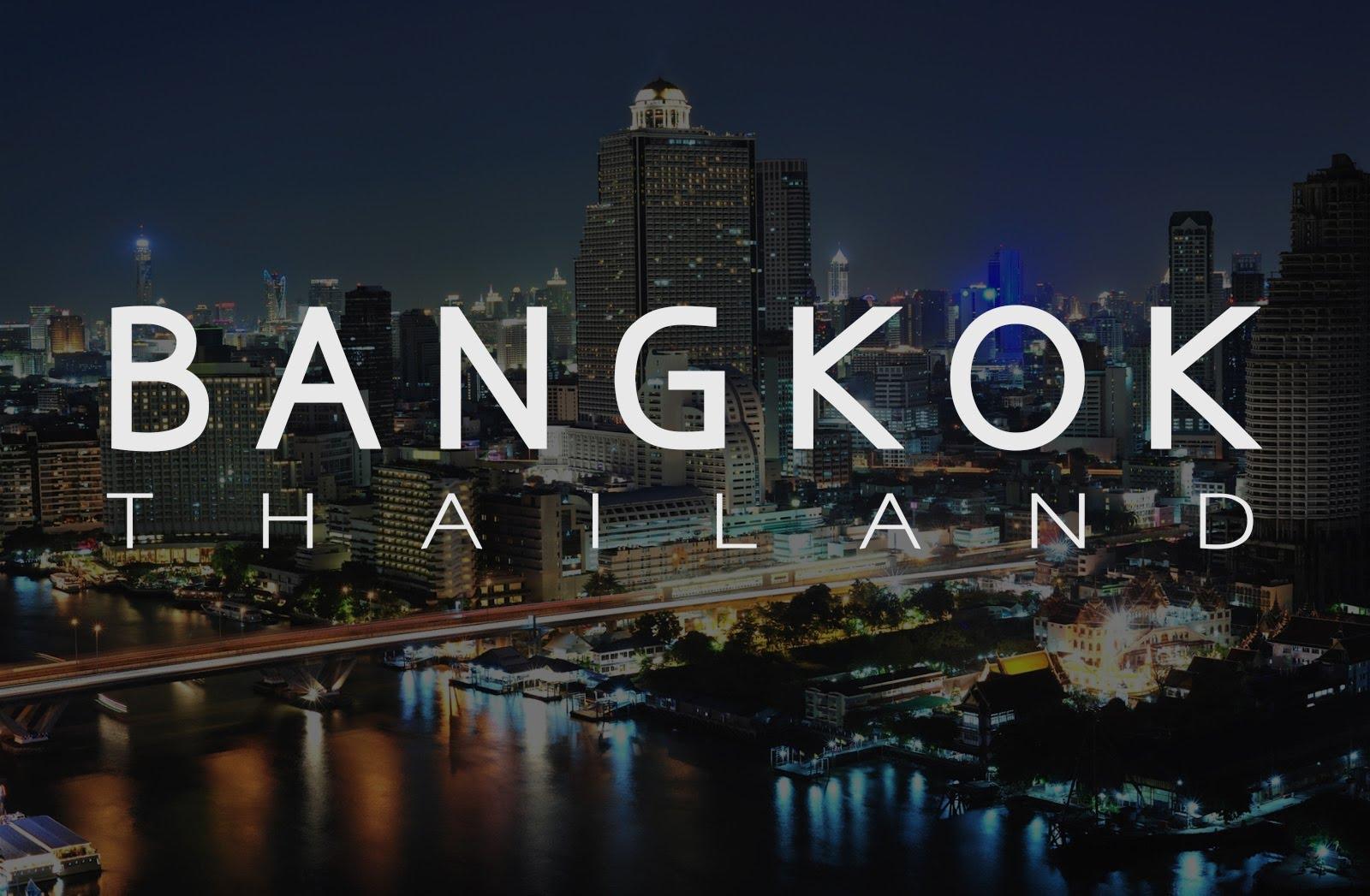 Tur ne Bangkok-Pattaya