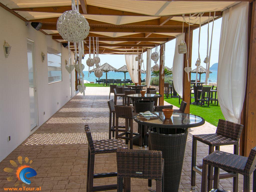 Best Western Hotel Galaxy - Greqi