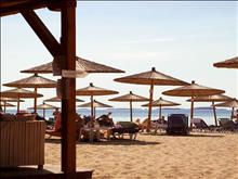 Alexandros Palace Hotel - Greqi