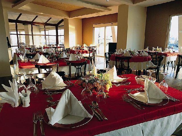 Long Beach Resort  - Turqi