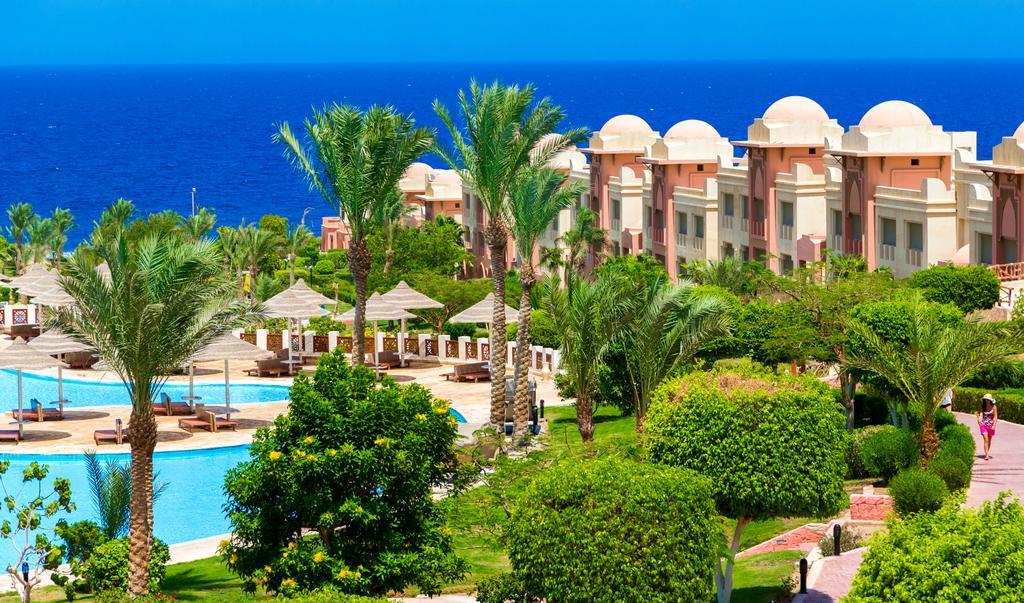 Serenity Makadi Beach Resort - Egjipt