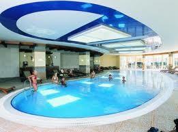 Lara Beach Hotel - Turqi