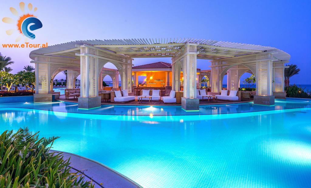 BARON PALACE SAHL HASHEESH - Egjipt