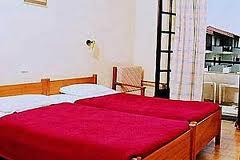 Bellagio hotel 3* - Greqi