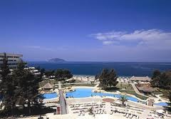 Porto Carras Meliton 5* - Greqi