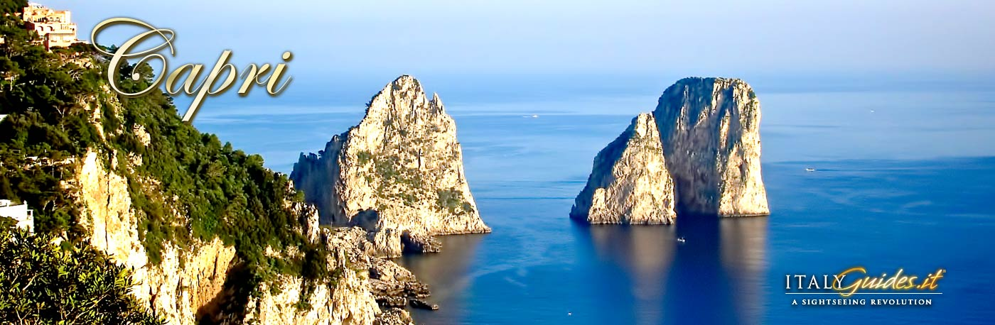 Napoli-Sorrento-Capri-Positano-Amalfi Tour kulturor