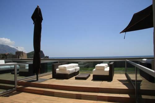 Relaks ne Avala Resort - Mali Zi
