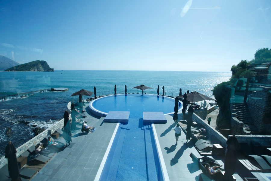 Weekend ne Avala Resort  - Mali Zi