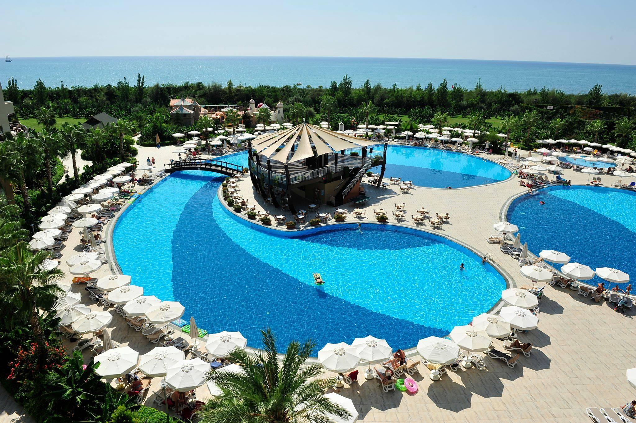 Amelia Beach Resort