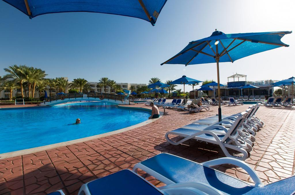 Aurora Oriental Resort - Egjipt