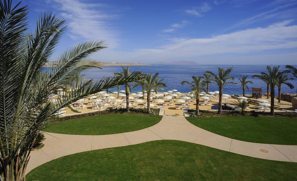 Stella di Mare Hotel & Resort