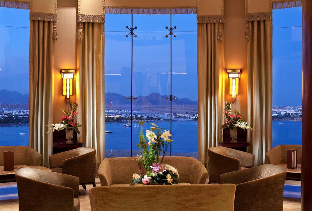 Stella di Mare Hotel & Resort - Egjipt