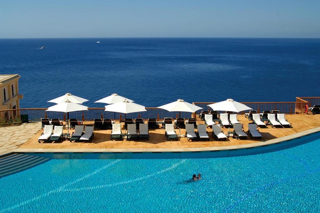 Reef Oasis Blue Bay Resort & Spa - Egjipt