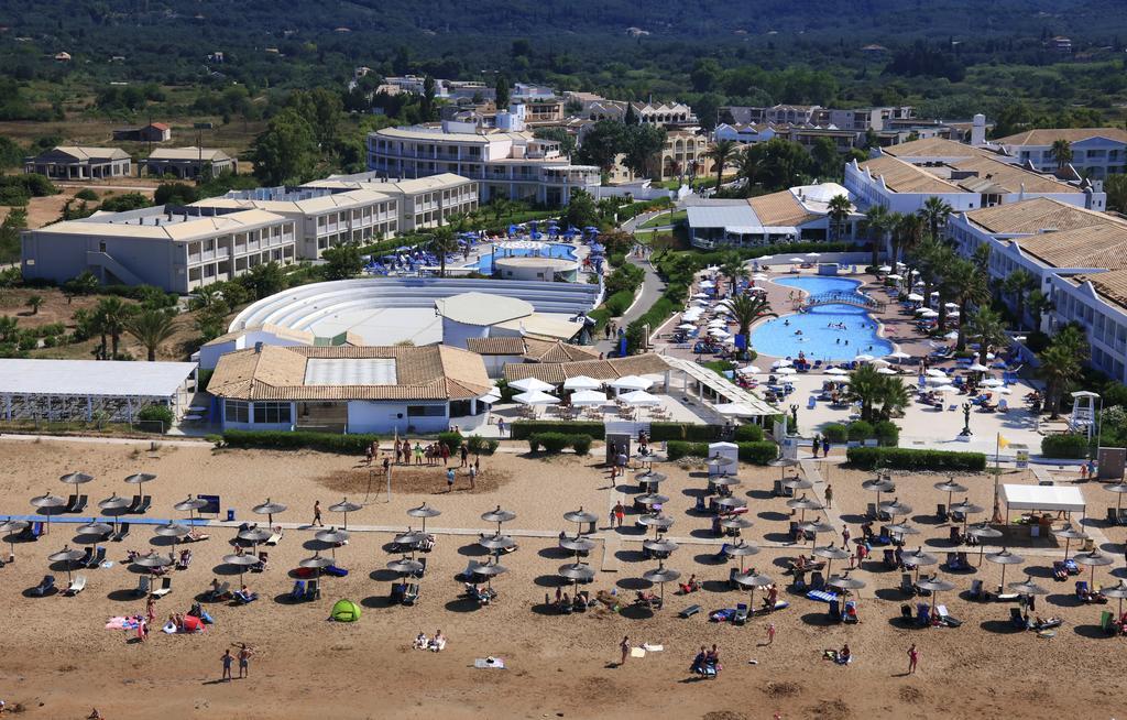 Labranda Sandy Beach Resort  - Greqi