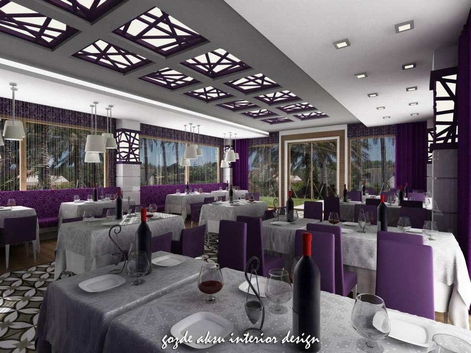Karmir Resort & Spa - Turqi