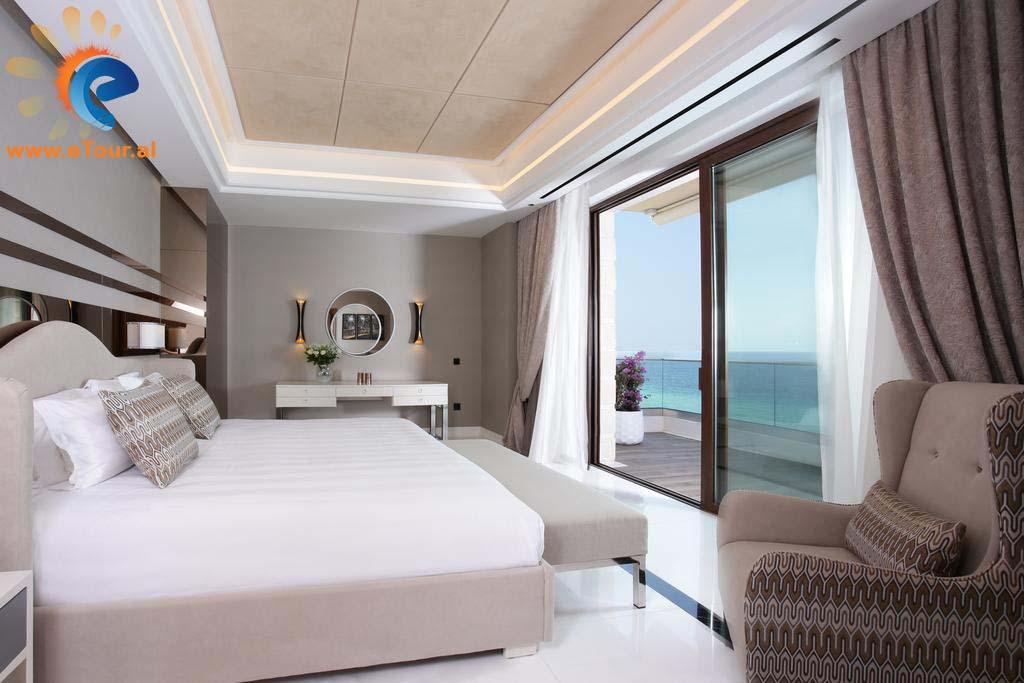 Pomegranate Wellness Spa Hotel  - Greqi