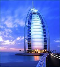 Dubai -5 Dite - Emirate